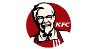 KFC Promotion