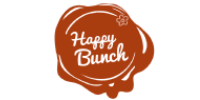 Happy Bunch Coupon