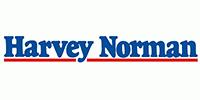 Harvey Norman Voucher