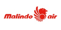 Malindo Air Promotion
