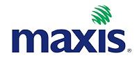 Maxis Promo Code
