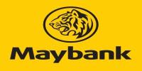 Maybank Promotion