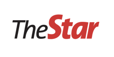 The Star Promo Code
