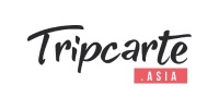 Tripcarte Promo Code